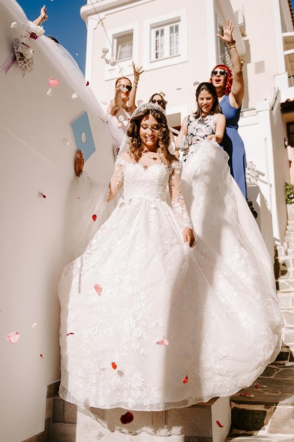 beautiful-greek-island-wedding-andros-fuchsia-peach-details_07