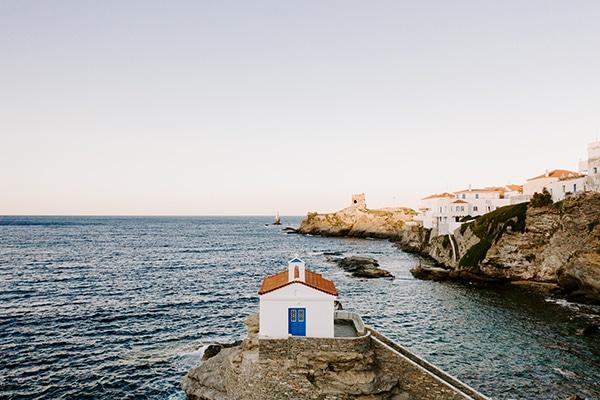 beautiful-greek-island-wedding-andros-fuchsia-peach-details_11