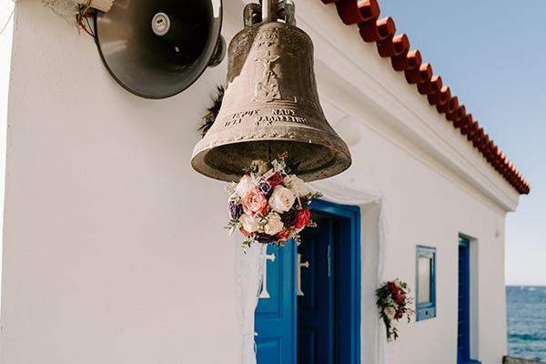 beautiful-greek-island-wedding-andros-fuchsia-peach-details_11x