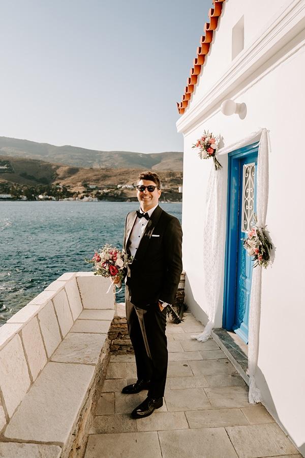 beautiful-greek-island-wedding-andros-fuchsia-peach-details_13