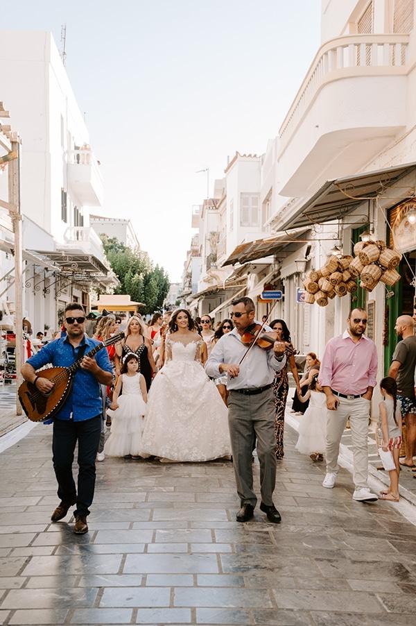 beautiful-greek-island-wedding-andros-fuchsia-peach-details_14