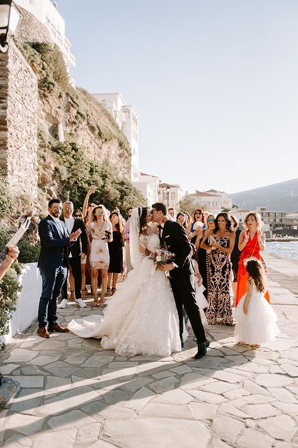 beautiful-greek-island-wedding-andros-fuchsia-peach-details_15