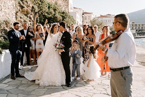 beautiful-greek-island-wedding-andros-fuchsia-peach-details_16