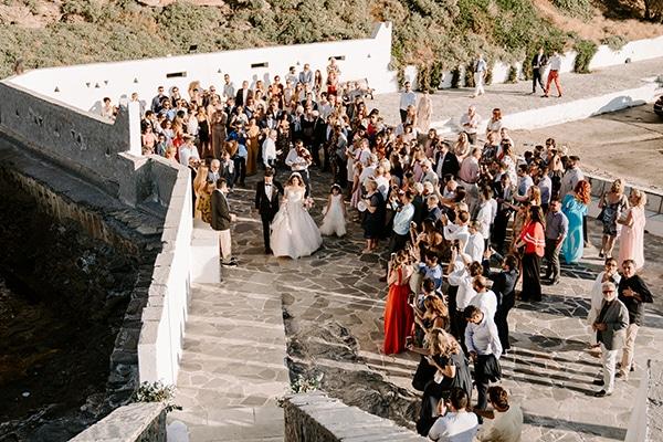 beautiful-greek-island-wedding-andros-fuchsia-peach-details_16x