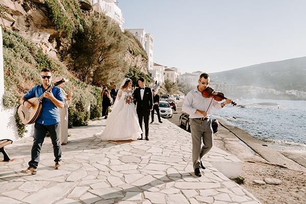 beautiful-greek-island-wedding-andros-fuchsia-peach-details_17