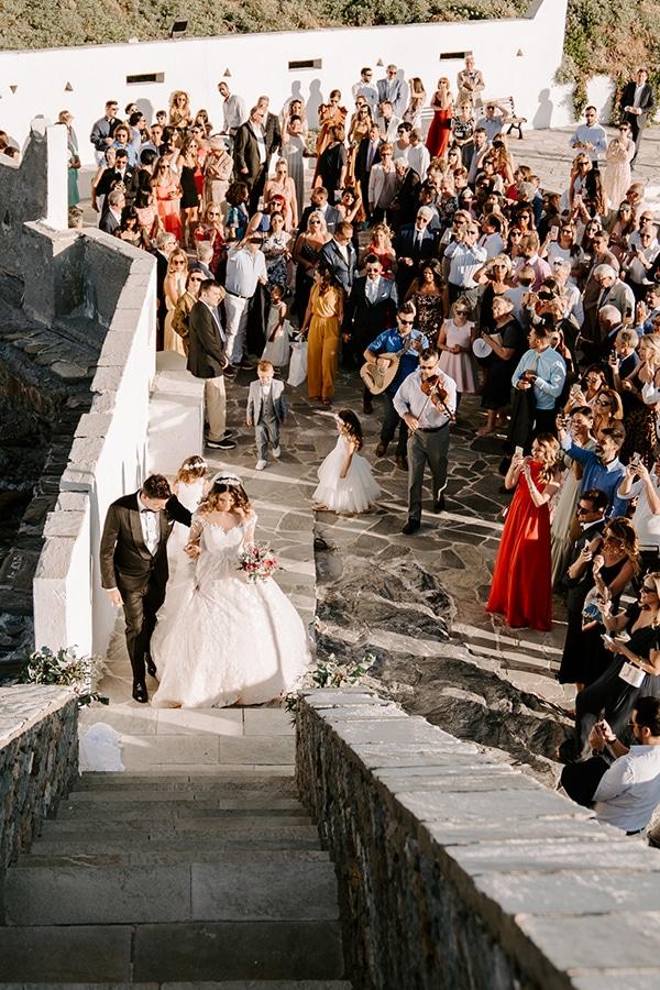 beautiful-greek-island-wedding-andros-fuchsia-peach-details_18