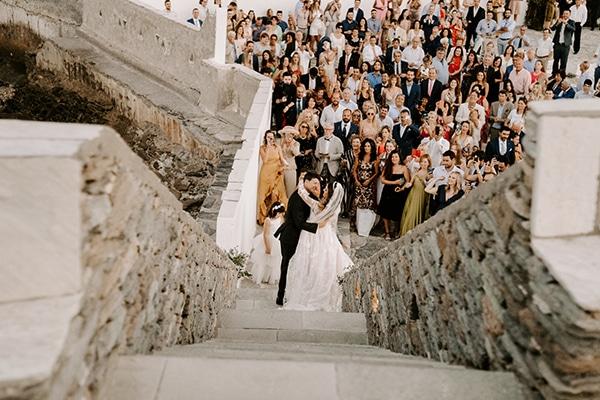 beautiful-greek-island-wedding-andros-fuchsia-peach-details_19