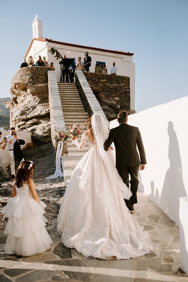 beautiful-greek-island-wedding-andros-fuchsia-peach-details_19y