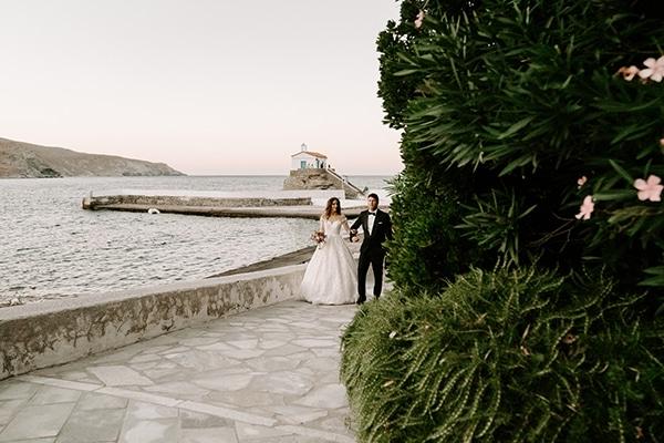 beautiful-greek-island-wedding-andros-fuchsia-peach-details_21