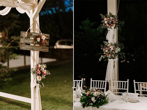 beautiful-greek-island-wedding-andros-fuchsia-peach-details_22A