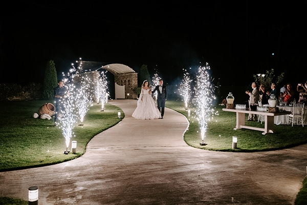 beautiful-greek-island-wedding-andros-fuchsia-peach-details_24