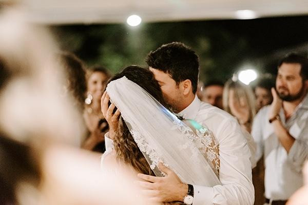 beautiful-greek-island-wedding-andros-fuchsia-peach-details_25