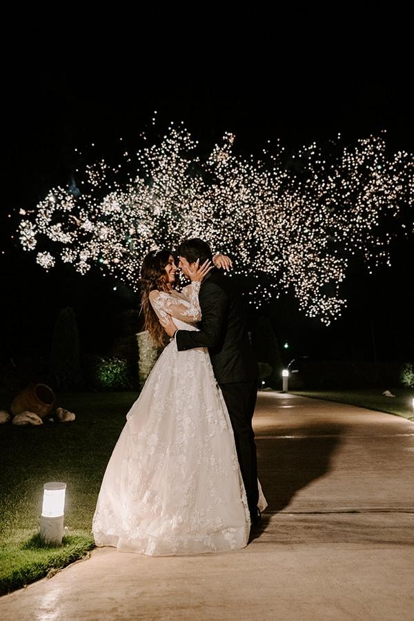 beautiful-greek-island-wedding-andros-fuchsia-peach-details_25x