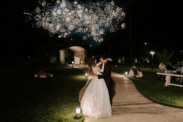 beautiful-greek-island-wedding-andros-fuchsia-peach-details_26