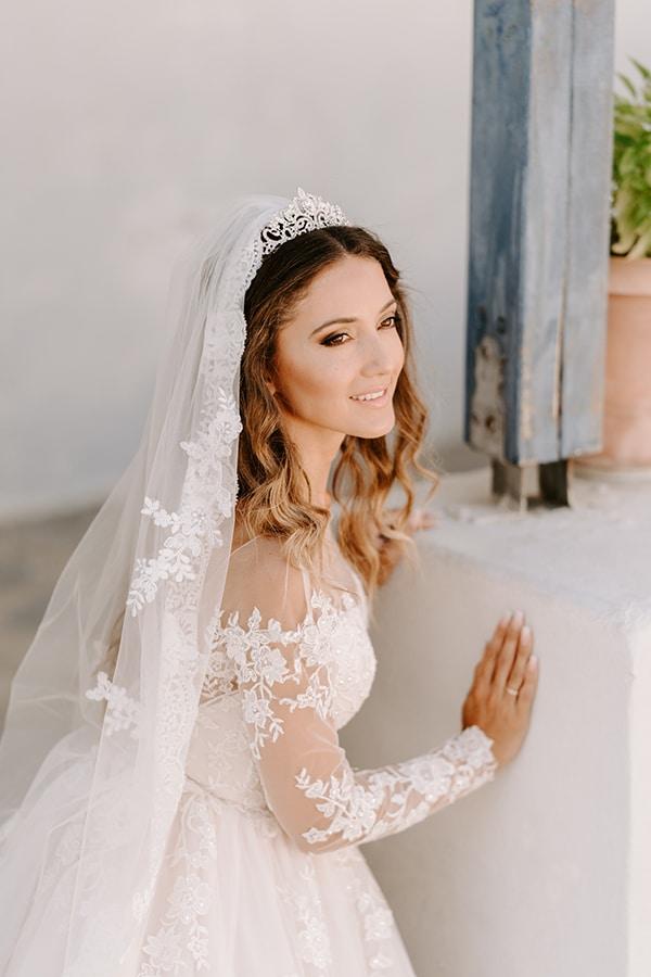 beautiful-greek-island-wedding-andros-fuchsia-peach-details_28