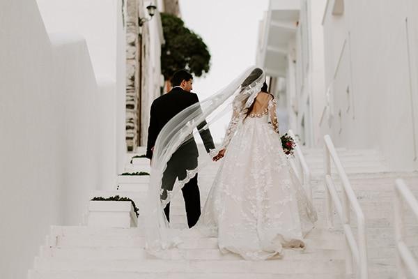 beautiful-greek-island-wedding-andros-fuchsia-peach-details_30