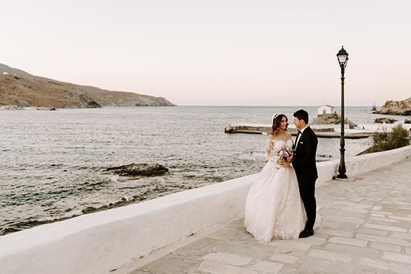 beautiful-greek-island-wedding-andros-fuchsia-peach-details_31