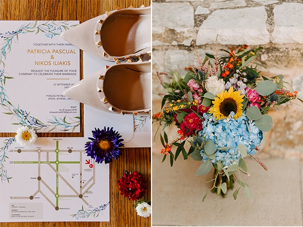 beautiful-rustic-garden-wedding_03A