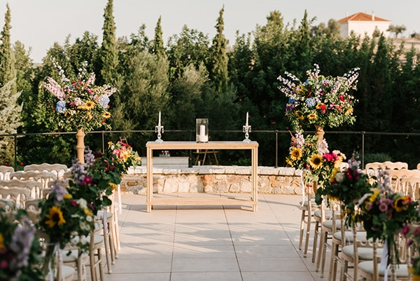 beautiful-rustic-garden-wedding_06