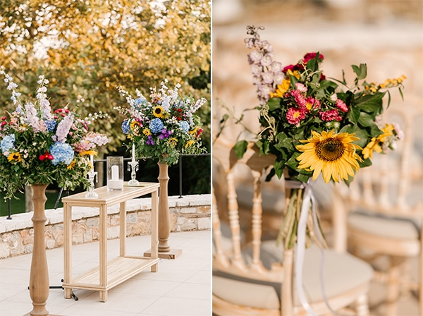 beautiful-rustic-garden-wedding_06A