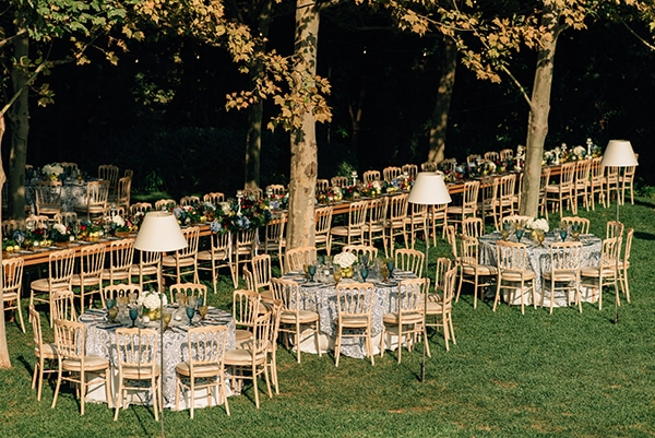 beautiful-rustic-garden-wedding_12