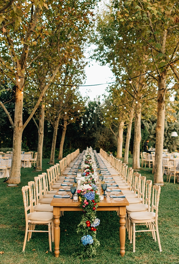 beautiful-rustic-garden-wedding_12x