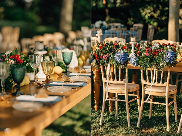 beautiful-rustic-garden-wedding_16A