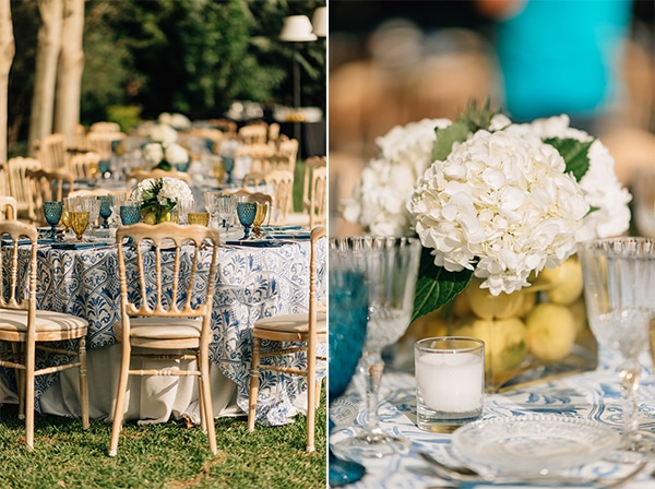 beautiful-rustic-garden-wedding_19A