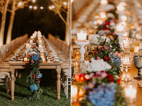 beautiful-rustic-garden-wedding_25A