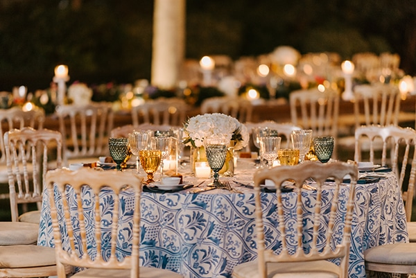 beautiful-rustic-garden-wedding_26