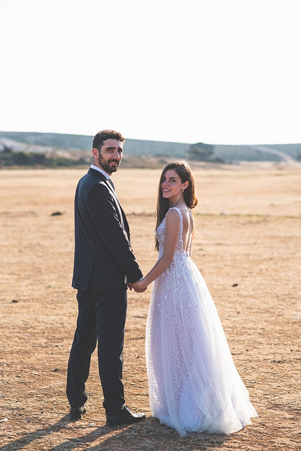 civil-wedding-skyros-rustic-style_01x