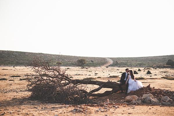 civil-wedding-skyros-rustic-style_02