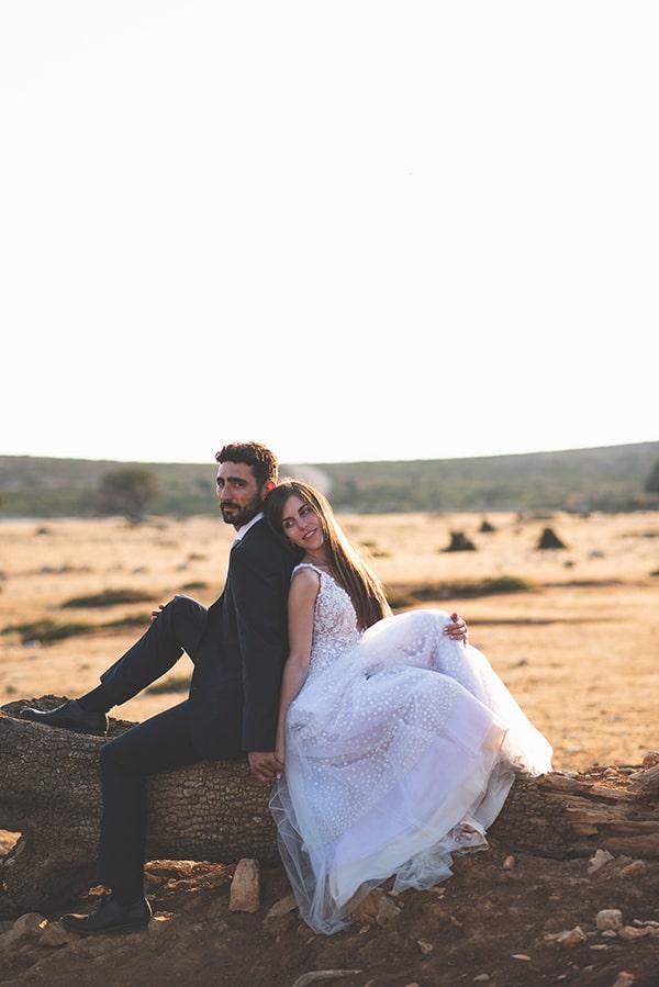 civil-wedding-skyros-rustic-style_03