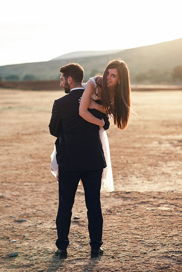civil-wedding-skyros-rustic-style_04