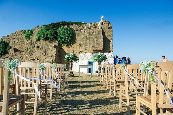 civil-wedding-skyros-rustic-style_13