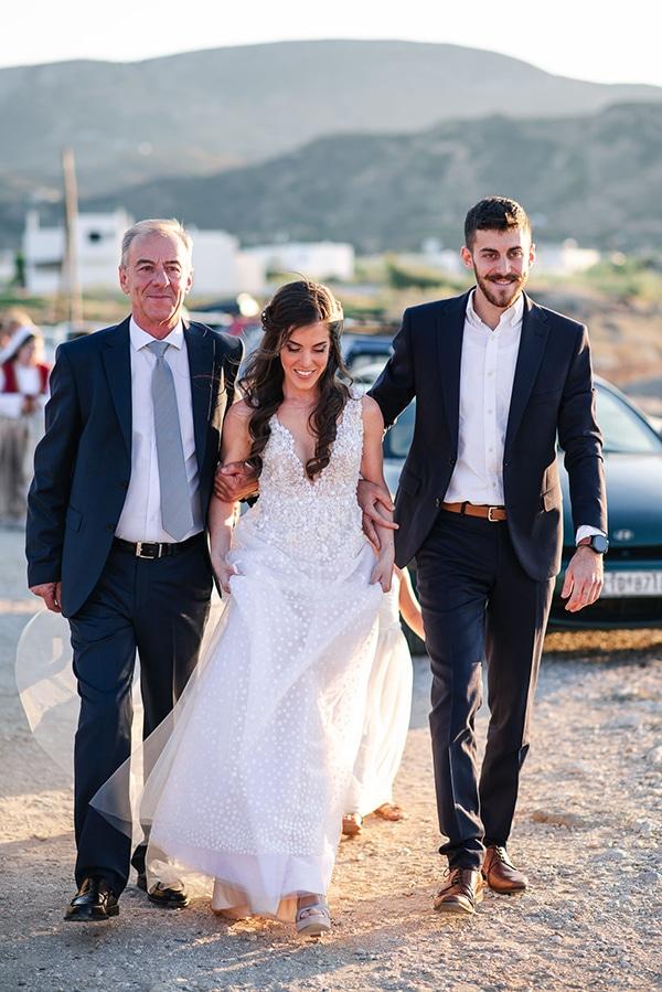 civil-wedding-skyros-rustic-style_16
