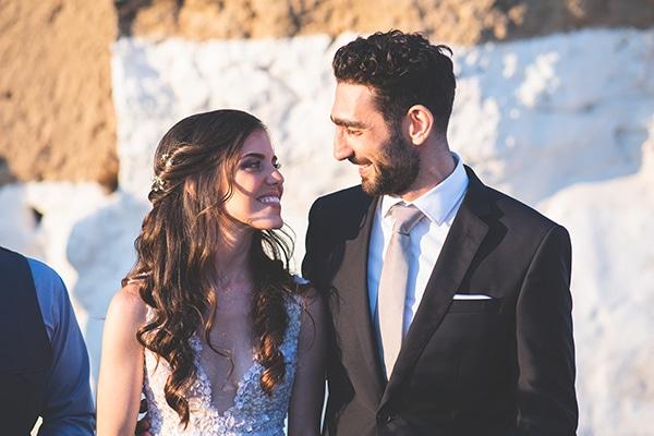civil-wedding-skyros-rustic-style_17