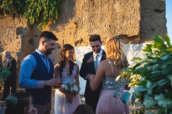 civil-wedding-skyros-rustic-style_18