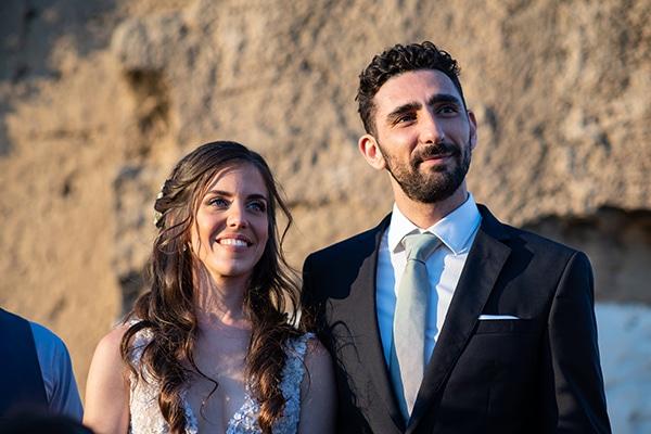 civil-wedding-skyros-rustic-style_19