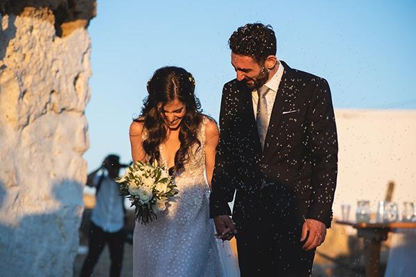 civil-wedding-skyros-rustic-style_20