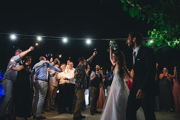 civil-wedding-skyros-rustic-style_23