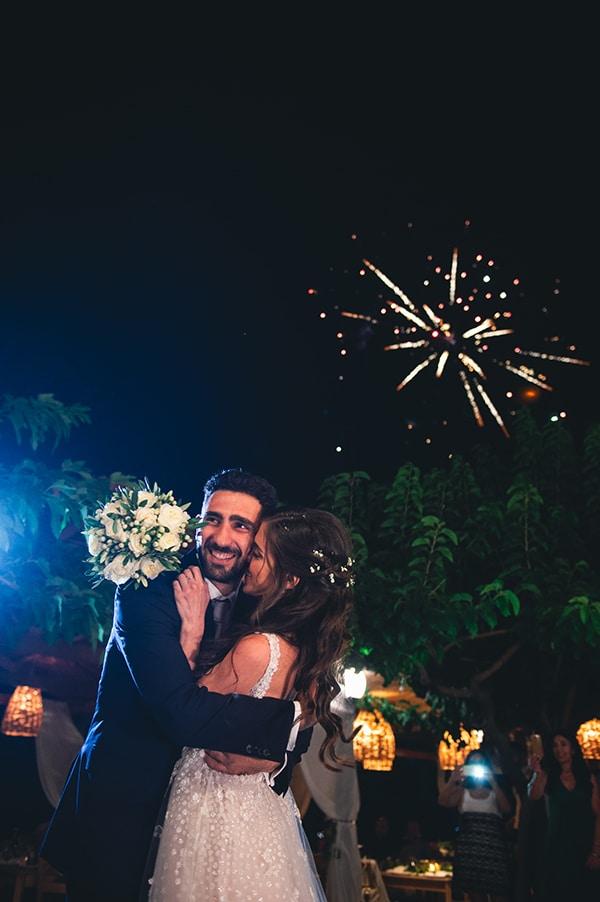civil-wedding-skyros-rustic-style_24