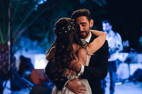 civil-wedding-skyros-rustic-style_25