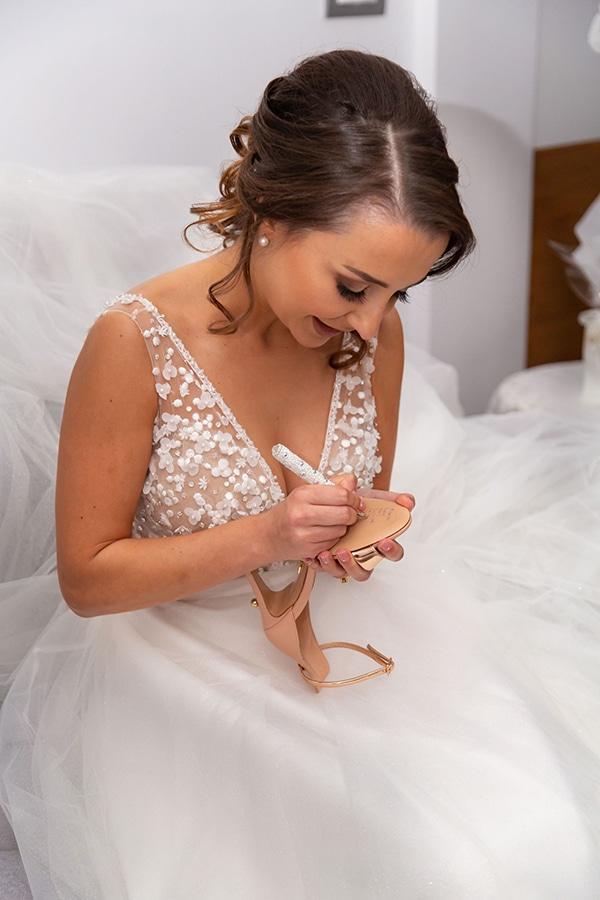 dusty-blue-fall-wedding-santorini_08x