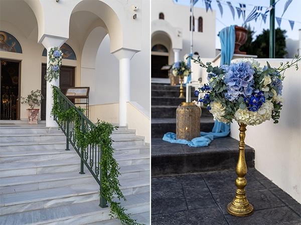 dusty-blue-fall-wedding-santorini_15A