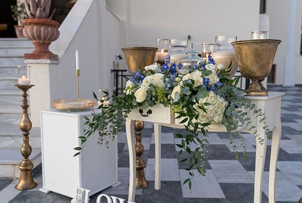 dusty-blue-fall-wedding-santorini_16x