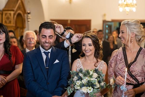 dusty-blue-fall-wedding-santorini_22
