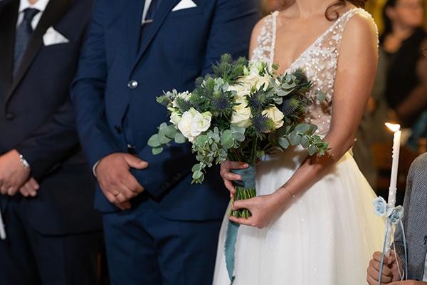 dusty-blue-fall-wedding-santorini_22x