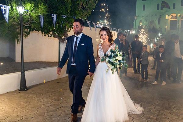 dusty-blue-fall-wedding-santorini_26