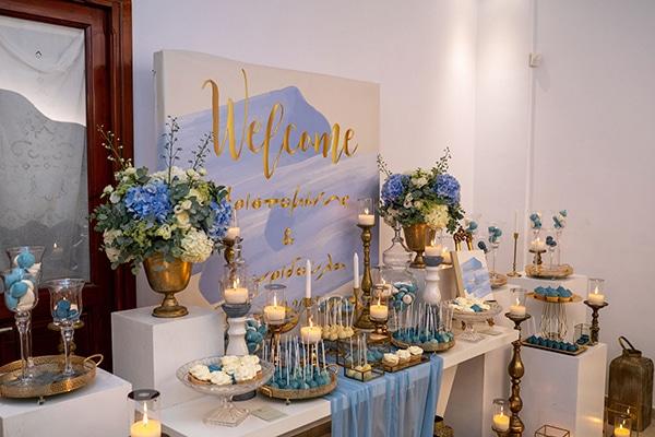 dusty-blue-fall-wedding-santorini_28